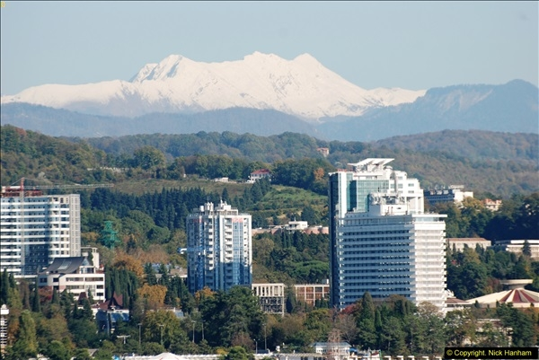 2013-10-20 Trabzon, Turkey.  (263)263