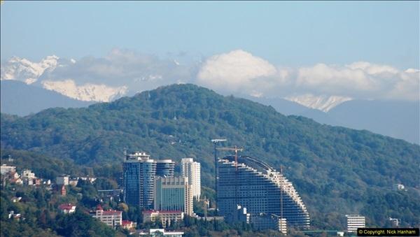 2013-10-20 Trabzon, Turkey.  (264)264