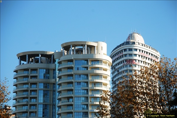 2013-10-20 Trabzon, Turkey.  (279)279