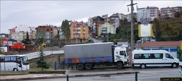 2013-10-20 Trabzon, Turkey.  (29)029
