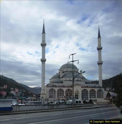 2013-10-20 Trabzon, Turkey.  (30)030