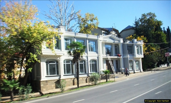 2013-10-20 Trabzon, Turkey.  (305)305