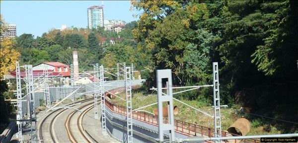 2013-10-20 Trabzon, Turkey.  (306)306