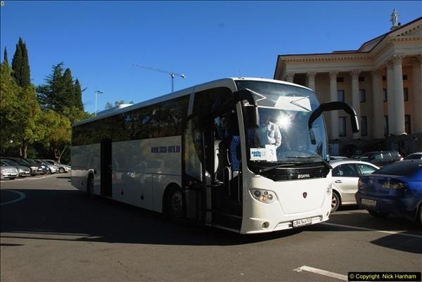 2013-10-20 Trabzon, Turkey.  (316)316