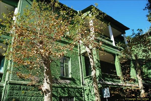 2013-10-20 Trabzon, Turkey.  (361)361