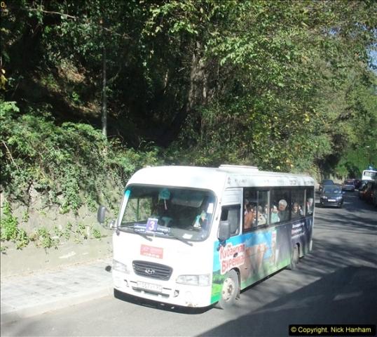 2013-10-20 Trabzon, Turkey.  (377)377
