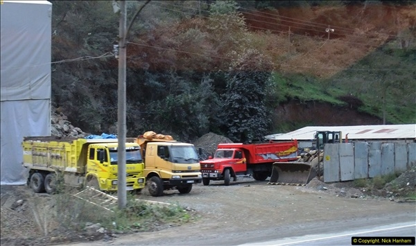 2013-10-20 Trabzon, Turkey.  (39)039