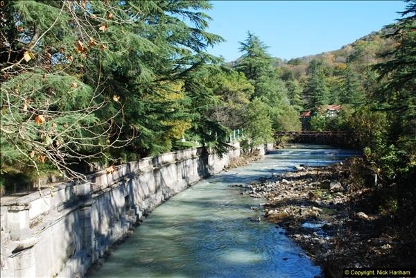 2013-10-20 Trabzon, Turkey.  (404)404