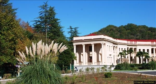 2013-10-20 Trabzon, Turkey.  (418)418