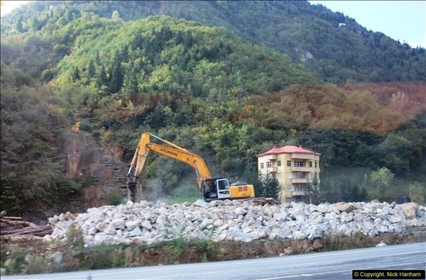 2013-10-20 Trabzon, Turkey.  (42)042