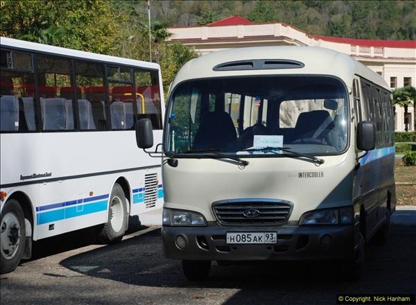 2013-10-20 Trabzon, Turkey.  (422)422