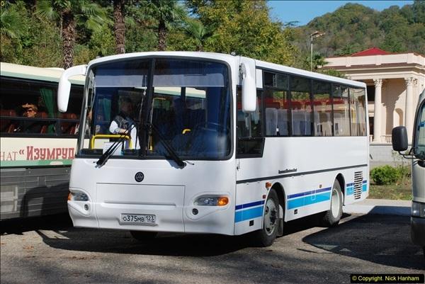 2013-10-20 Trabzon, Turkey.  (423)423
