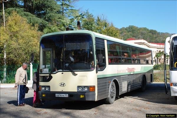 2013-10-20 Trabzon, Turkey.  (424)424