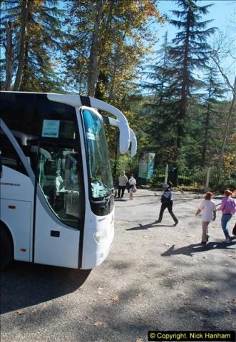 2013-10-20 Trabzon, Turkey.  (425)425