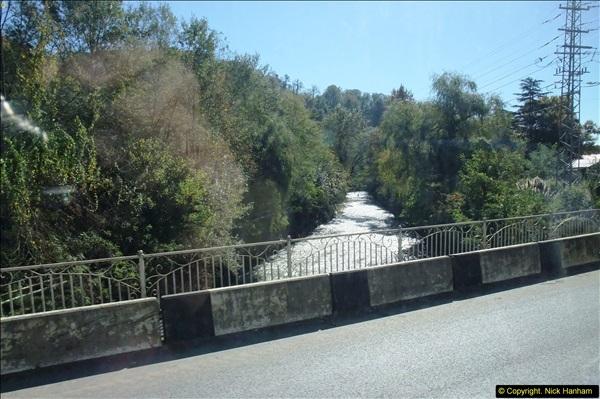 2013-10-20 Trabzon, Turkey.  (426)426