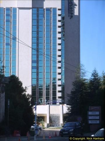 2013-10-20 Trabzon, Turkey.  (428)428