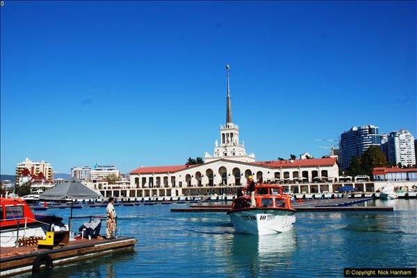 2013-10-20 Trabzon, Turkey.  (440)440