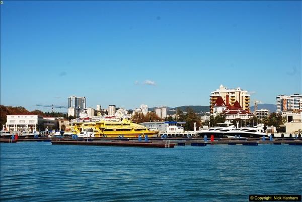 2013-10-20 Trabzon, Turkey.  (442)442