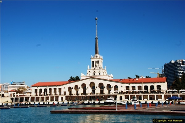 2013-10-20 Trabzon, Turkey.  (443)443