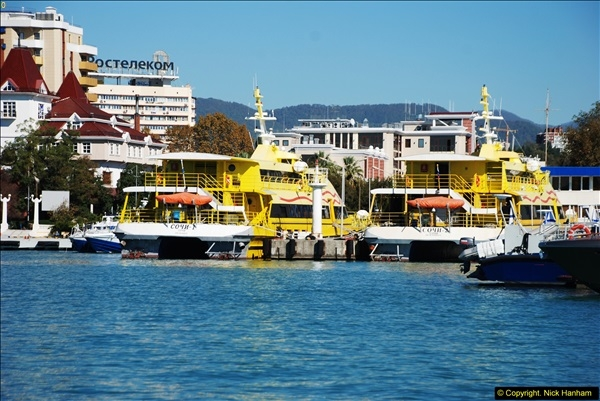 2013-10-20 Trabzon, Turkey.  (454)454