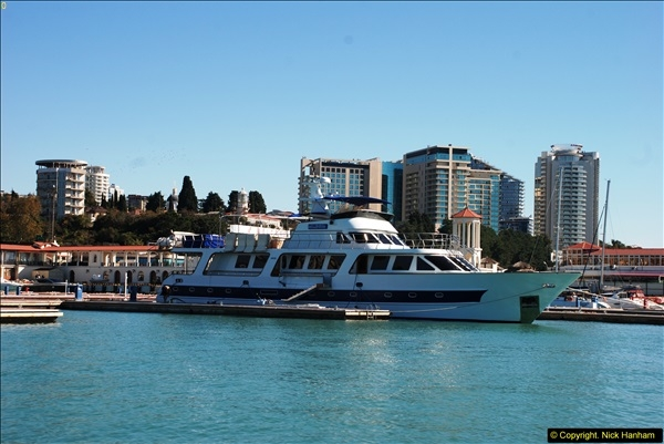 2013-10-20 Trabzon, Turkey.  (456)456