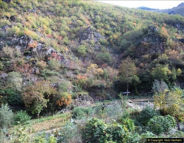 2013-10-20 Trabzon, Turkey.  (46)046