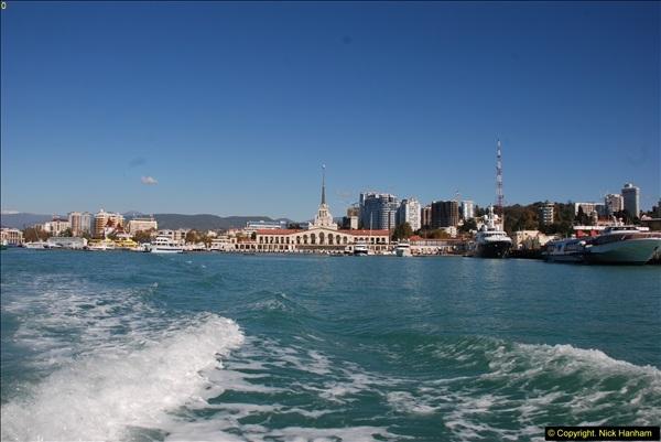 2013-10-20 Trabzon, Turkey.  (460)460