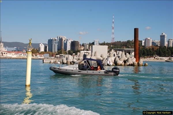 2013-10-20 Trabzon, Turkey.  (465)465