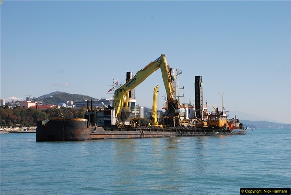 2013-10-20 Trabzon, Turkey.  (467)467