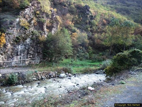 2013-10-20 Trabzon, Turkey.  (47)047