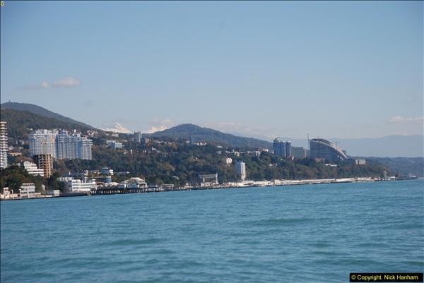 2013-10-20 Trabzon, Turkey.  (475)475