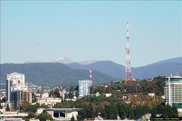 2013-10-20 Trabzon, Turkey.  (487)487