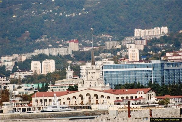 2013-10-20 Trabzon, Turkey.  (493)493