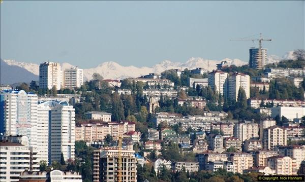 2013-10-20 Trabzon, Turkey.  (495)495