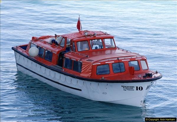 2013-10-20 Trabzon, Turkey.  (496)496