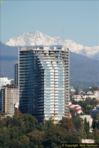 2013-10-20 Trabzon, Turkey.  (497)497