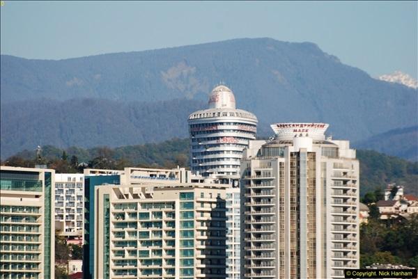 2013-10-20 Trabzon, Turkey.  (498)498