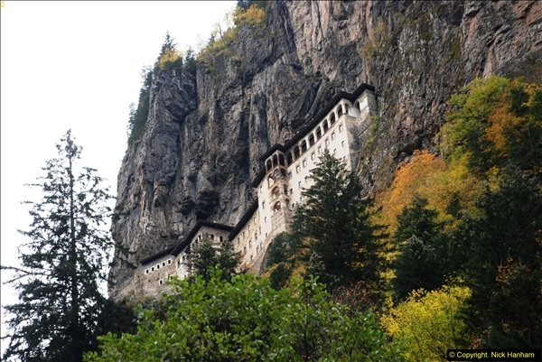 2013-10-20 Trabzon, Turkey.  (50)050