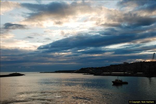 2013-10-20 Trabzon, Turkey.  (9)009