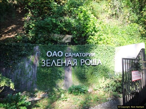2013-10-21 Sochi, Russia.  (100)612