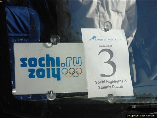 2013-10-21 Sochi, Russia.  (10)522