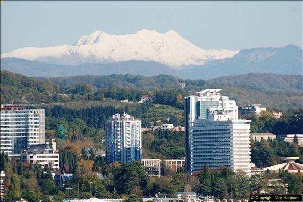 2013-10-21 Sochi, Russia.  (1)513