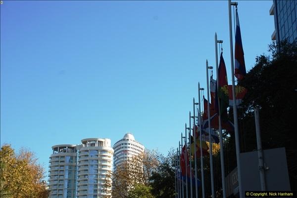 2013-10-21 Sochi, Russia.  (16)528