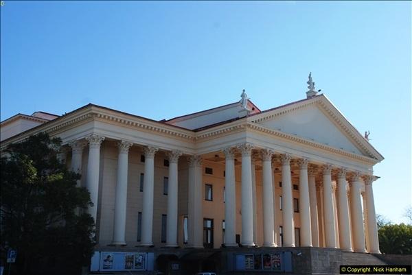 2013-10-21 Sochi, Russia.  (39)551