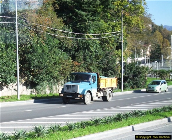 2013-10-21 Sochi, Russia.  (46)558