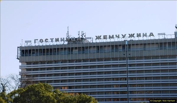 2013-10-21 Sochi, Russia.  (49)561