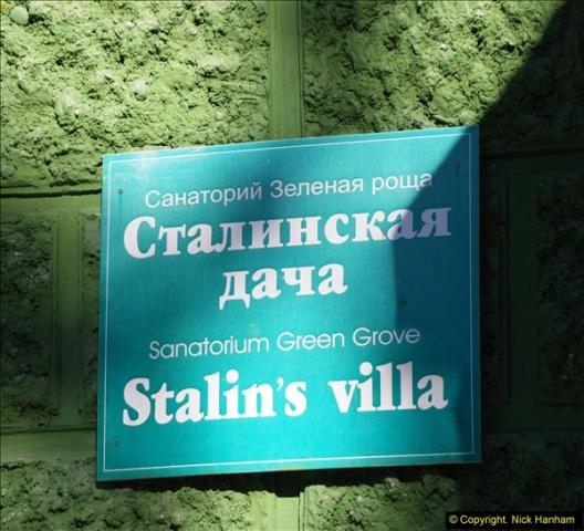 2013-10-21 Sochi, Russia.  (57)569