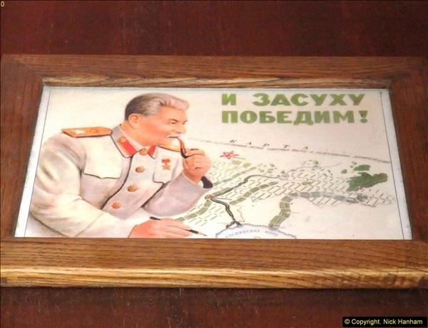 2013-10-21 Sochi, Russia.  (68)580