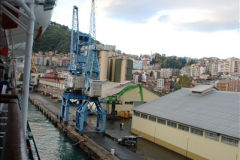 2013-10-20 Trabzon, Turkey.  (11)011