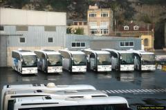 2013-10-20 Trabzon, Turkey.  (16)016
